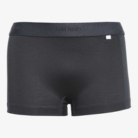 Saint Basics Stylish Set boyshort schwarz