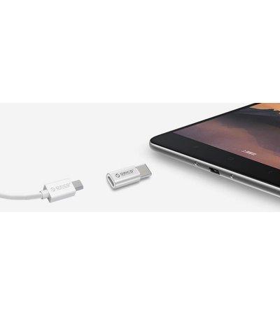 Kabels & Adapters