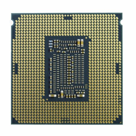 Intel CPU ® Core™ i5-9500 9th / 3-4.4 Ghz/ 1151V2 Box