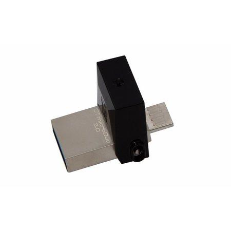 Kingston Storage  Micro Duo USB3.0 32GB