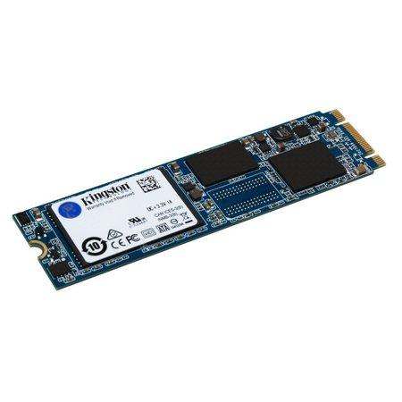 Kingston SSD UV500 M.2 120GB TLC 520MB/s read 320/MB/s