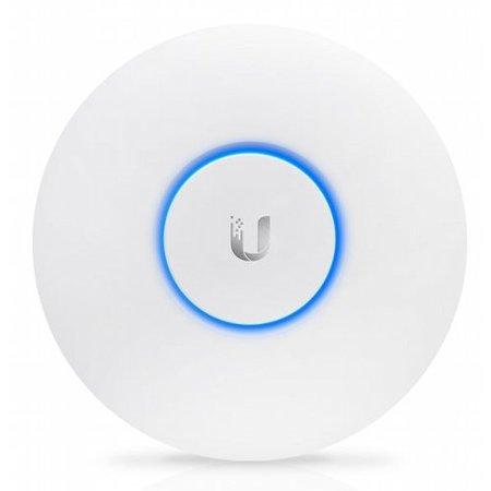 Ubiquiti UniFi Indoor LongRange AccessPoint  5-pack