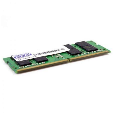 Goodram MEM  8GB DDR4/2666 SODIMM