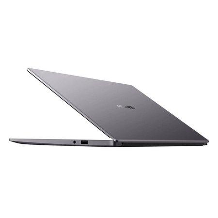 Huawei Mate D 14.0 F-HD Ryzen 5 3500  / 8GB / 512GB / W10H