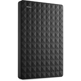 Seagate HDD Ext.  Expansion  1TB / USB 3.0 / 2.5Inch / Black