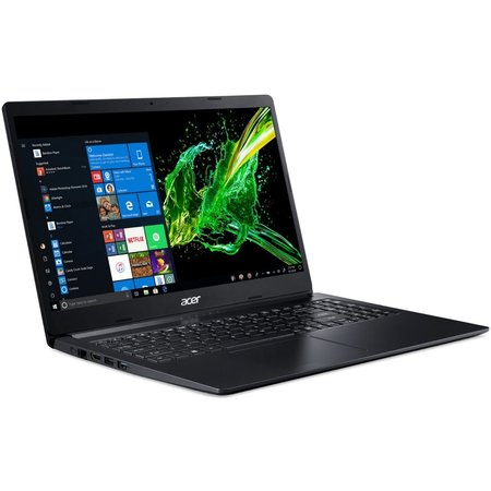 Acer Aspire 3 15.6 F-HD / A4 / 4GB / 128GB / W10