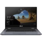 ASUS TP412FA 14 F-HD TOUCH / i3-10110U / 4GB / 256GB / W10S