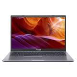 X509JB 15.6 F-HD / i3-1005G1 / 8GB/ 1TB+256GB / MX110/ W10