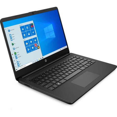 Hewlett Packard HP 14.0 F-HD AMD 3020E  / 4GB / 64GB / W10S