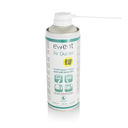 Ewent Airpressure 220 ml Professional