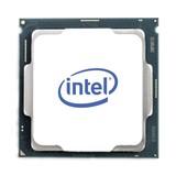Intel Core i5-10600 processor 3,3 GHz 12 MB Smart Cache