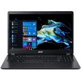Acer Extensa / 15.6 F-HD / i5-10210U / 8GB / 256GB / W10H