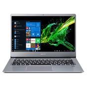 Acer Aspire 14.0  F-HD / i5-1035G1 / 8GB / 512GB / W10
