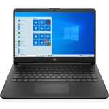 Hewlett Packard HP 14.0 F-HD i5-1035G1 / 8GB / 512GB / W10H