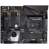 Gigabyte X570 AORUS PRO (rev. 1.0) Socket AM4 ATX AMD X570