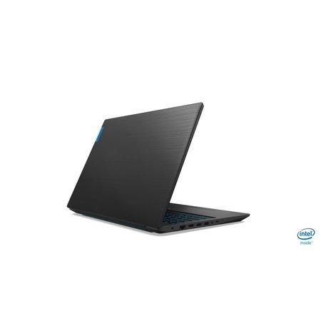 Lenovo 15.6 F-HD i5-9300H / 8GB / 1TB+128GB / GTX1050M W10H