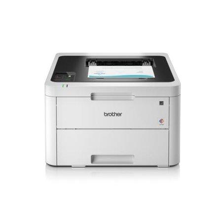 Brother HL-L3230CDW LED Laser / Color / WiFI