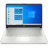 Hewlett Packard HP 14S-DQ2125ND / 14.0 F-HD / i5-1135G7 / 8GB / 256GB W10H