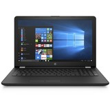 Hewlett Packard HP 15-da3001ny 15.6 F-HD / i5-1035G1 / 8GB / 1TB +256GB / W10