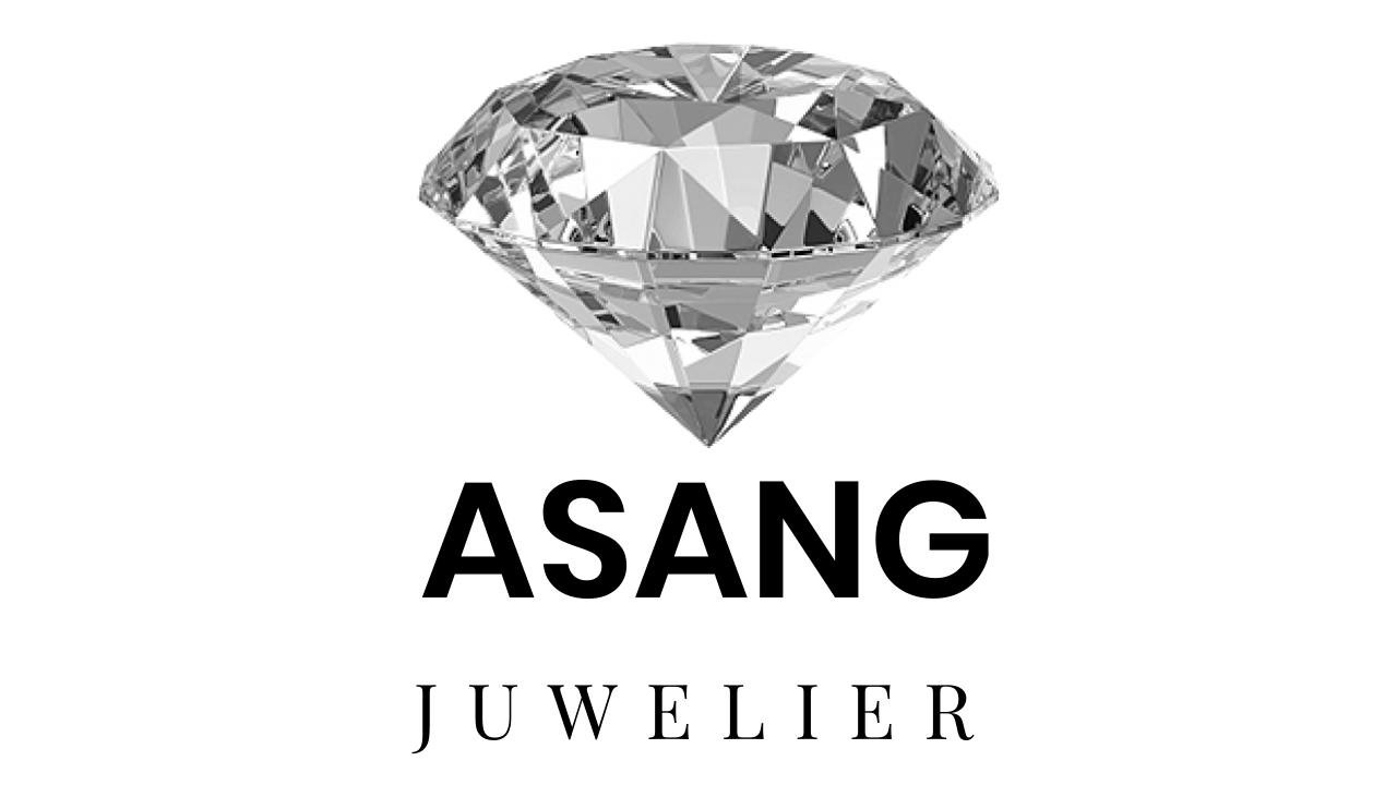 Asang Juwelier