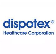 Dispotex