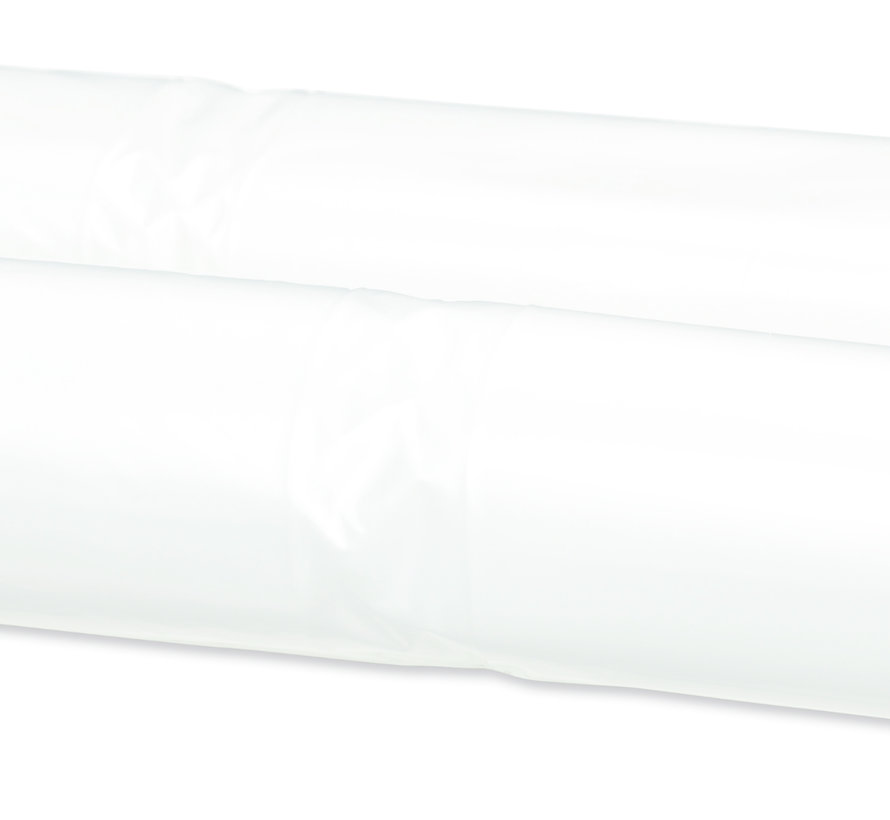 Tork Bin-Liner afvalzakken 50 liter (250 stuks)