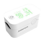Jumper Jumper Saturatiemeter zonder Bluetooth