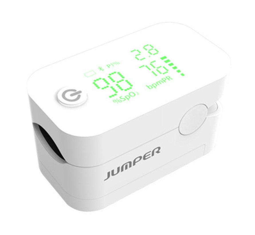 Jumper Saturatiemeter zonder Bluetooth