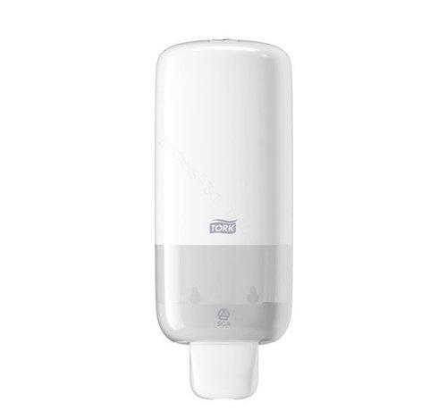 Tork Dispenser Tork S4 Zeep 561500