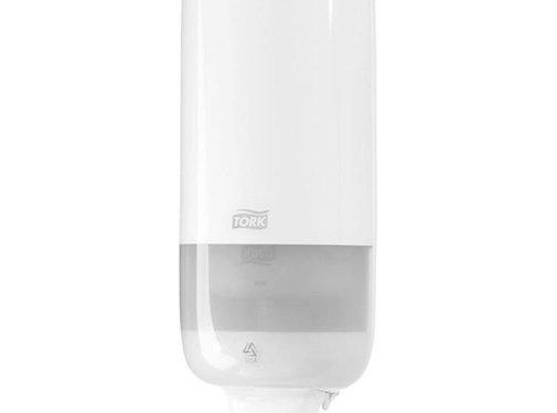 Tork Tork 560000 Vloeibare- en Sprayzeep Dispenser (per stuk)