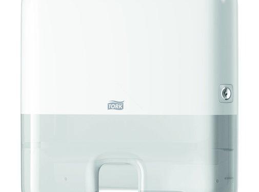 Tork Tork Xpress Mini Dispenser Multifold Essuie Mains H2