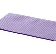DispoDeals Dental Towels 33x45cm paars - 500 stuks (3-laags)