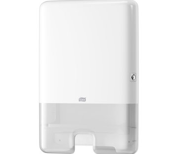 Tork Tork 552000 Xpress Multifold Handdoekdispenser Elevation Standaard (per stuk)