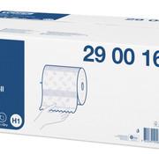 Tork Tork 290016 Premium handdoek 21 cm x 100 m rol - 2 laags (6 rollen)