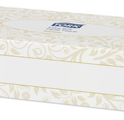 Tork Tork 140280 Extra Soft facial tissues 20x21 cm - 2 laags (30x 100 stuks)