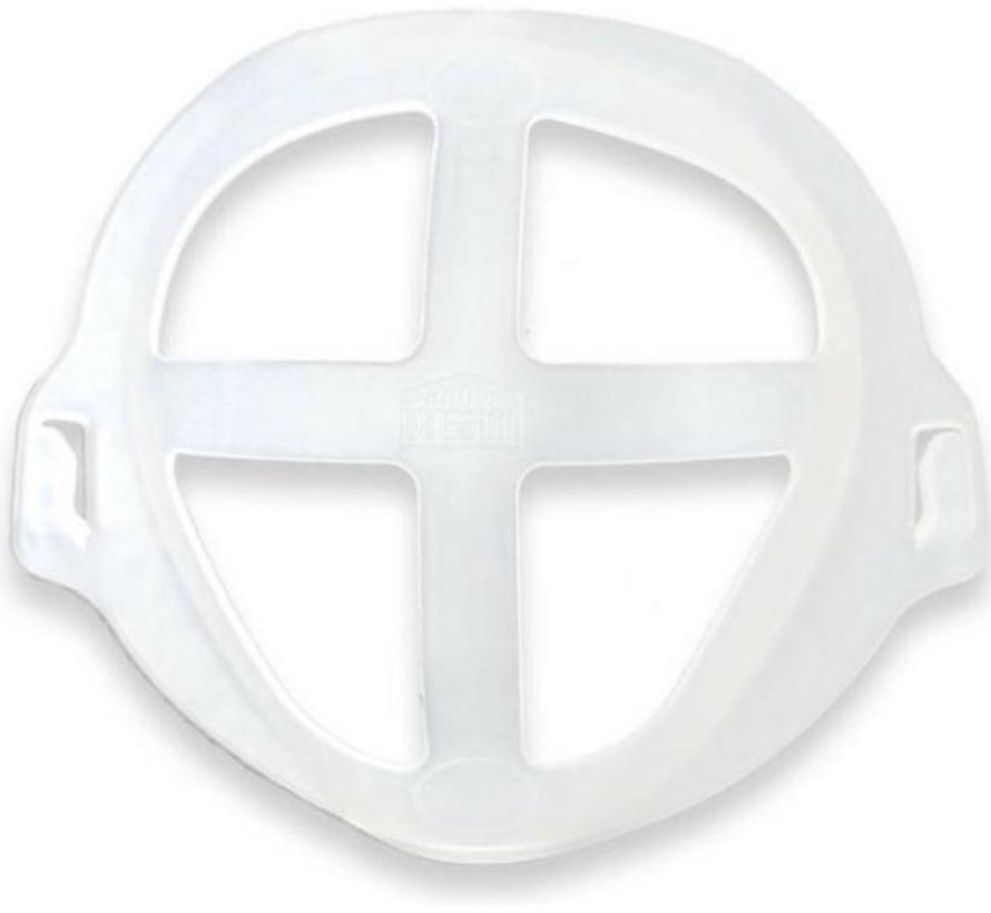 Airframes - Mondkapje Houders (5 stuks)