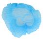 Haarnetje Blauw - L (52cm) - 100 stuks