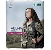 Abena Abena Light Super 4 (30 stuks)