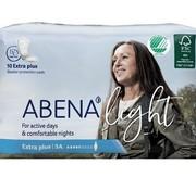 Abena Abena Light Extra Plus 3A (10 stuks)