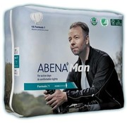Abena Abena Man Formula 1 (20 stuks)