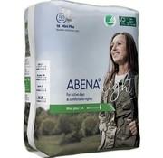Abena Abena Light Mini Plus 1A (16 stuks)