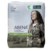 Abena Abena Light Mini 1 (20 stuks)