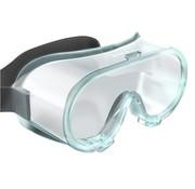 DispoDeals Medical goggles/veiligheidsbrillen