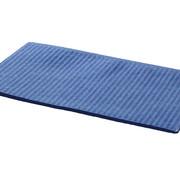 DispoDeals Dental Towels 33x45cm blauw - 500 stuks (3-laags)