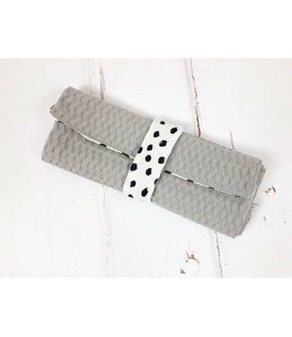 Design Your Own Diaper Clutch!