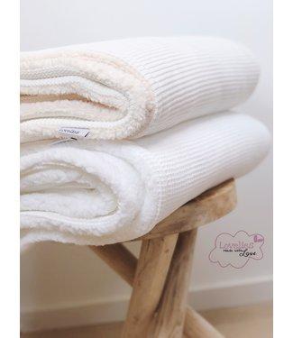 Design Your Own Blanket!