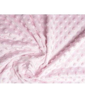 Roze Minky