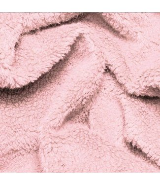 Roze Teddy