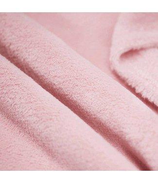 Oldpink Wellness Fleece