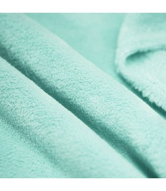 Mint Wellness Fleece